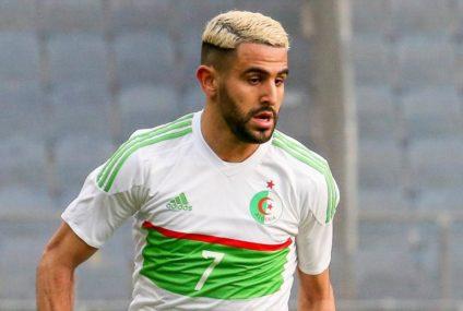 CAN 2019 : Le premier choc de la CAN (Sénégal-Algérie)
