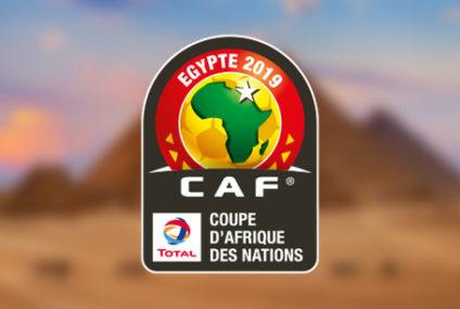 CAN 2019 : Sénégal-Algérie, les compositions probables