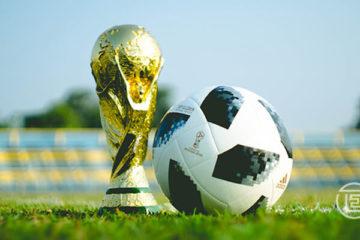 Football : La Tunisie toujours 26e au classement FIFA