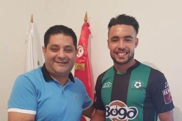 Transferts : 3 nouveaux renforts à l'AS Soliman.