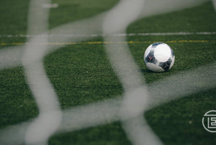 Football : Les enjeux de la 5e journée