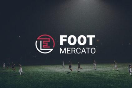 Football mercato : Ces joueurs tunisiens qui cherchent toujours un club