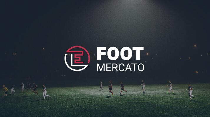 Football, Mercato : les principaux transferts de nos Aigles de Carthage