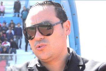 Foot, Montassar Louhichi débarqué du Stade Tunisien, Jalel Kadri le remplace