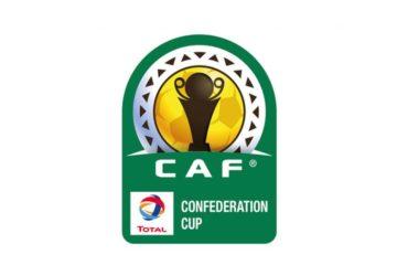 Foot, CAF Conf : Lourde défaite du CSS en Algérie