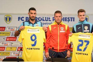 Foot, Hamza Younes buteur en coupe de Roumanie