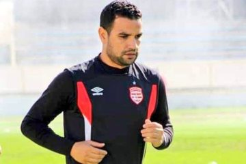 Foot, Match nul pour Ben Moustapha, défaite de Ben Youssef