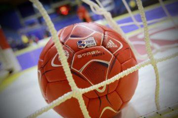 Handball, l'AS Hammamet surprend l'EST