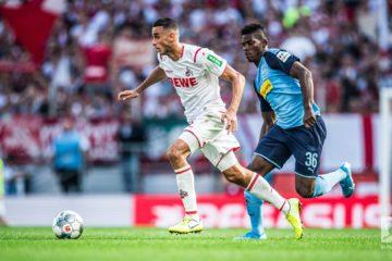 Football, Programme de nos tunisiens du samedi 5 Octobre