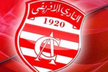 Football, Réunion FTF – Club Africain, les décisions …