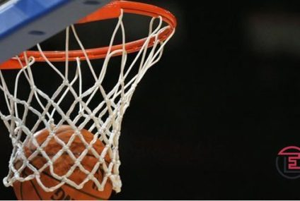 Basketball, Nationale A : Programme des finales