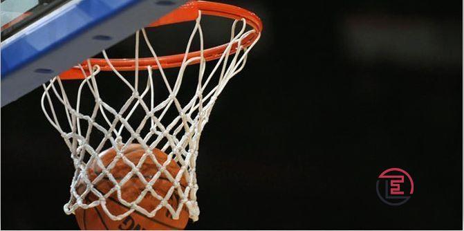 Basketball, Nationale A, Play-out : Les résultats de la 8e journée