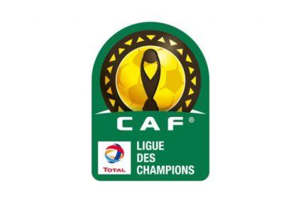 Football : Un tirage compliqué pour l'EST, l'ESS hérite d'El Ahly