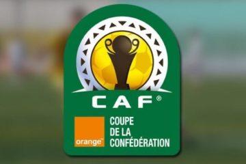 Football, La Tunisie sans représentants en coupe des Confédérations