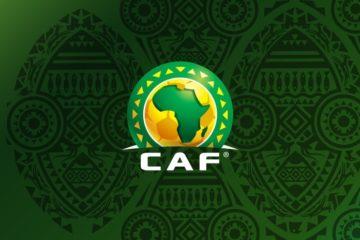 Football : Tirage au sort la LDC d'Afrique