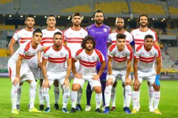 Football : Sassi et Naguez qualifiés en CL, Sliti et Haddedi respirent