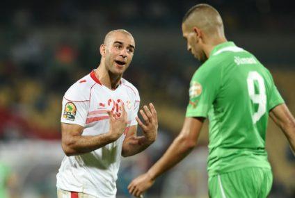 Football, Tunisie-Cameroun, Abdennour de retour, Khazri de nouveau absent