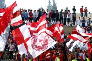Football : l'ESS, Une crise sous silence