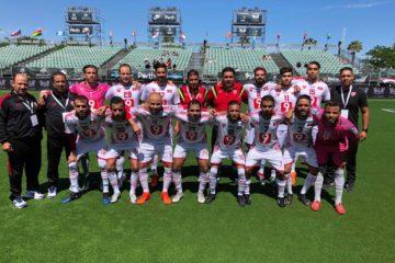 Football – Démission du Président de la fédération tunisienne de mini-foot