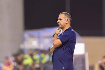 Football, Fathi Jebel de retour au CSS