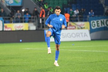 Football : Montassar Talbi confirme, Skhiri coule