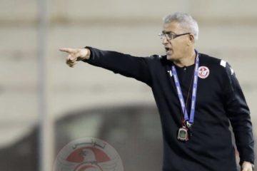 Football : La liste des aigles pour les matchs face à Libye et la Guinée Équatoriale