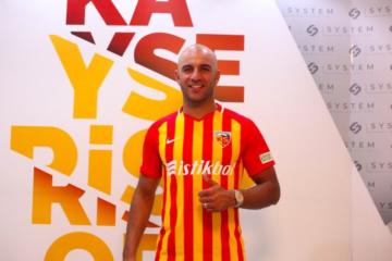 Football, La Tunisie avec Abdennour et Bettaieb