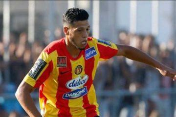 Football : LP1, l'EST avec maîtrise, le Club Africain solide et l'US Monastir cale.