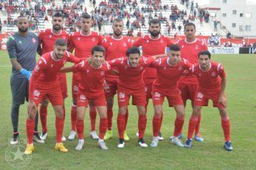 Football : LP1, l'Étoile renoue avec la victoire