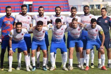 Football : Khaled Ben Yahia à l'US Tataouine