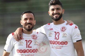 Football, Un trio d'arbitrage algérien pour Tunisie – Cameroun
