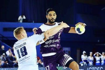 Handball : La Tunisie entame sa préparation à la CAN 2020