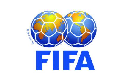 Classement FIFA : la Tunisie conserve sa 27 ème place