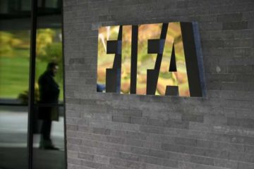 Football : Décision du TAS aujourd'hui au sujet de la finale EST-WAC