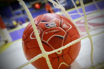 Handball, National A : la date de reprise connue