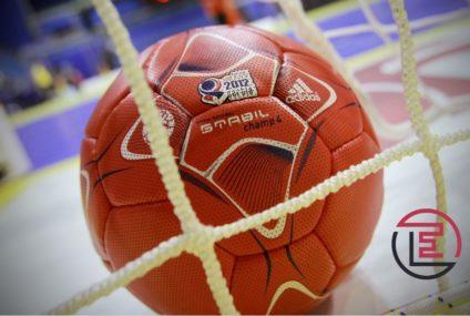 Handball : 20 joueurs en stage à Nabeul..