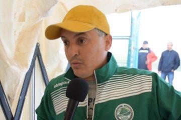 Football : Mahez Guizani officiellement nommé entraîneur de l'ES Metlaoui