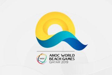 Beach Handball : La Tunisie, unique représentant du continent africain