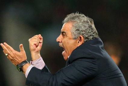 Football : Faouzi Benzarti à la tête de la sélection Libyenne