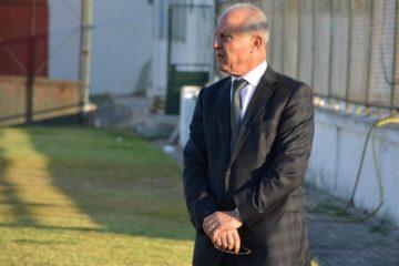 Football : La démission de Ridha Charfeddine rejetée par le comité directeur de l'ESS