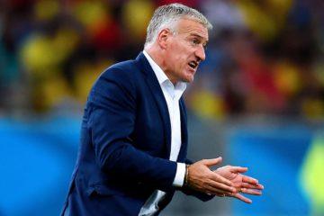 Euro 2020 : la liste des pays déjà qualifiés, l'Edf au chapeau 2