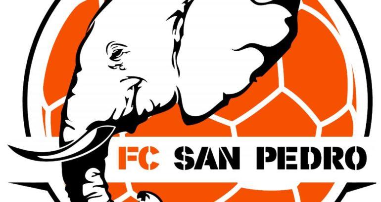 Football : le Football Club de San-Pédro. .. l'histoire d'une réussite tunisienne