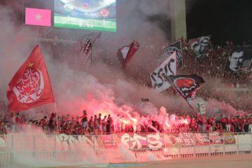 Football : Le guide de la CAF Champions League 2019-2020 – Groupe C (3/4)