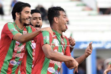 Football : Le Stade Tunisien renversant contre le CAB, la JSK coule à domicile