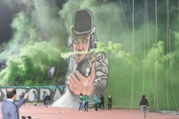 Un match à haut risque pour L'Espérance à Casablanca