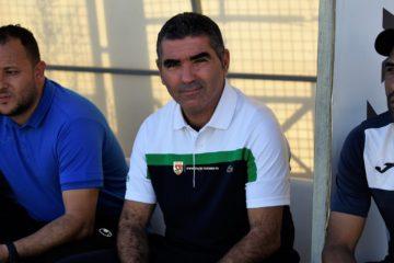 Ligue 1, 11e journée : Le Stade tunisien surprend le CSS