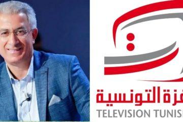 Mondher Kebaier revient sur ces premiers matchs à la tête de la Tunisie