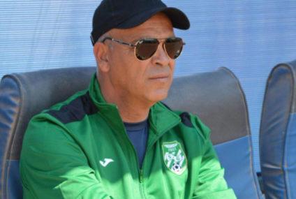 Football : En ligue 1, le CAB et la JSK changent aussi d'entraîneurs