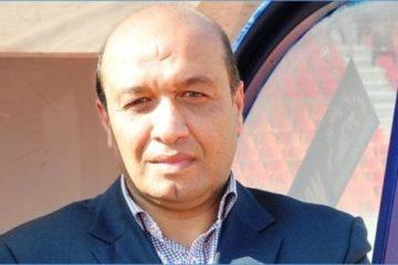 Ligue 1 PRO : La valse des entraîneurs tunisiens continue