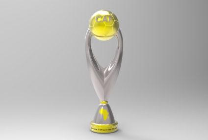Football : Le guide de la CAF Champions League 2019-2020